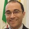 Il Sindaco Diego Rossi