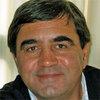 Renzo Bergamini