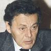 Stefano Lavagetto