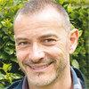 Claudio Milandri