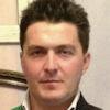 Emanuele Pedrazzi