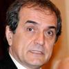 Il Sindaco Gian Luca Zattini