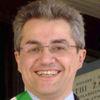 Il Sindaco Fabio Anconelli