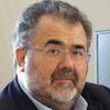 Gianni Maiola