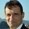 Mauro Giannini