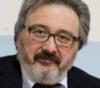 Fabio Franceschini