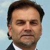 Ivan Petrucco