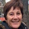 Il Sindaco Laura Marzi