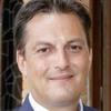 Dario Raugna