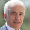 Mauro Assalti