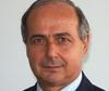 Mario Canapini