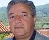 Augusto Cappellini