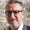 Roberto Camilli