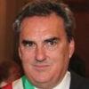 Il Sindaco Rocco Pantanella