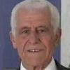 Giovanni Marrocco