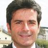 Michele Marini