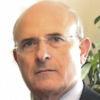 Domenico Faggiani