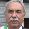 Il Sindaco Mario Piselli