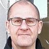 Alessandro Bettarelli