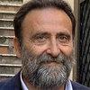 Il Sindaco Alessandro Coppola