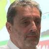 Il Sindaco Maurizio Pasquali