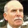Emilio Cianfanelli