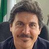 Il Sindaco Massimo Pulcini