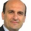 Giancarlo Cardillo