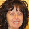 Rita Nichel