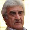 Mauro Valerio Pastorino