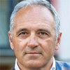 Maurizio Garbarini
