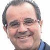 Il Sindaco Aldo Picalli