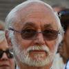 Il Sindaco Sergio Gian Carlo Capelli