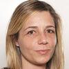Il Sindaco Cristina Ponzanelli