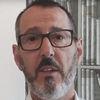 Davide Berio
