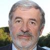 Marco Bucci