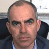 Giorgio Cangiano