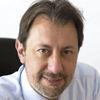 Massimo Federici