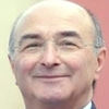Gianluigi Brisca