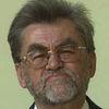 Guido Vicentini