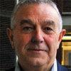 Francesco Maria Seghi
