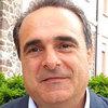 Il Sindaco Luciano Bertaiola