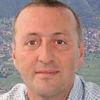 Gianpietro Cesari