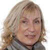 Il Sindaco Delia Maria Castellini
