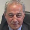 Mario De Micheli