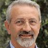 Emanuele Ronchi