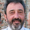 Francesco Aporti