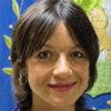 Antonella Annibaletti