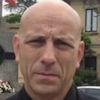 Luigi Salvatore Melis