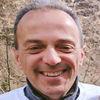 Il Sindaco Giovanni Arrigoni Battaia